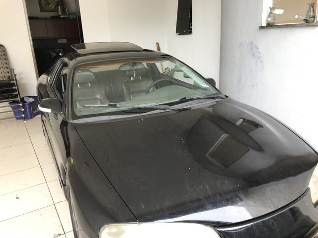 Mitsubishi Eclipse GS - Foto 5