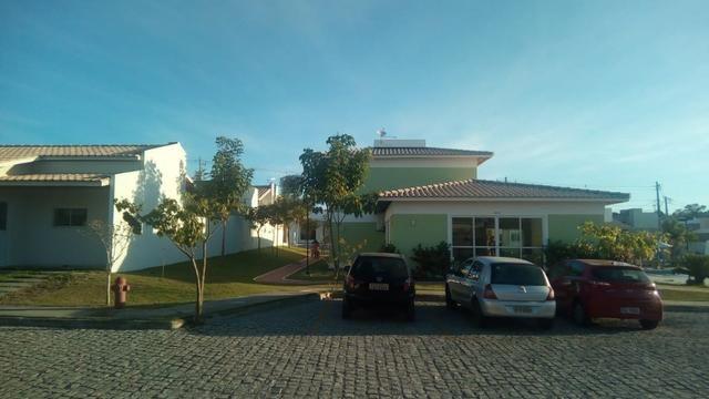 Excelente casa - Foto 8
