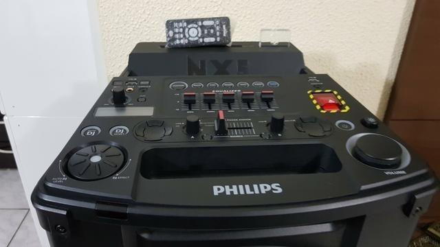 Assistencia tecnica TV Led - Lcd - Modulos - Caixas acusticas de todas as marcas e modelos - Foto 4