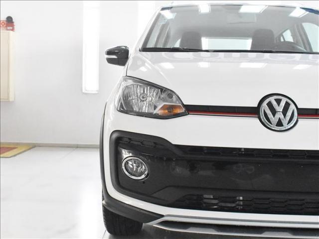 Volkswagen up 1.0 170 Tsi Xtreme - Foto 3