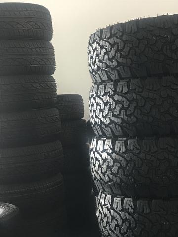 Imperdível promoção pneus remold