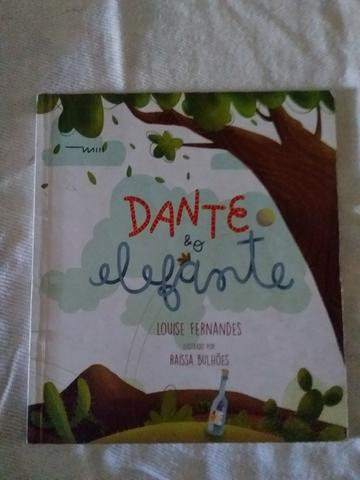 Livros paradidáticos - Foto 4