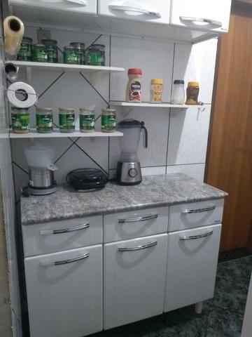 Casa Liberdade - Foto 12