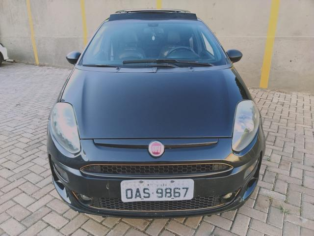 Fiat blackmotion 2013 - Foto 3