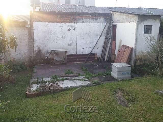 Terreno de area 360,00 m² no Afonso Pena - Foto 7
