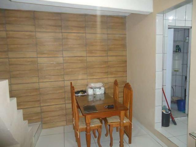 Casa com 3 Quartos à Venda, 90 m² por R$ 85.000 - Foto 2