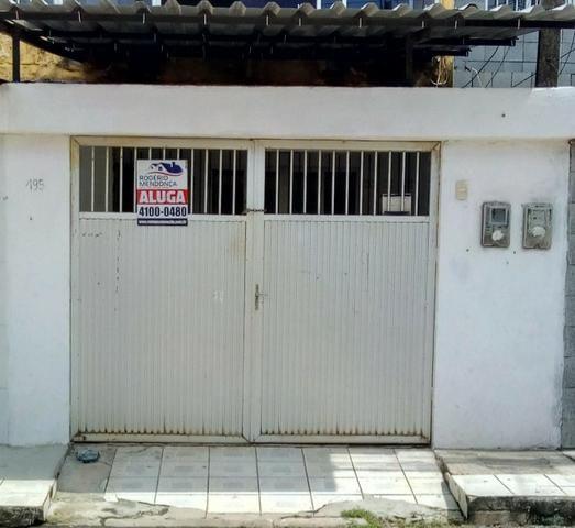 Casa com 3 quartos em Rio Doce