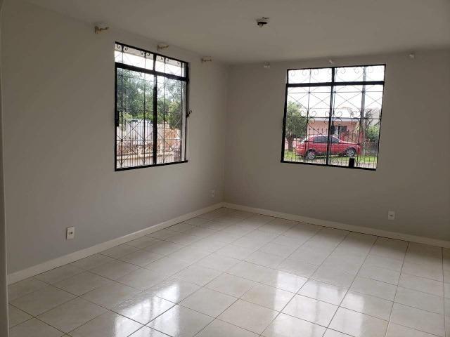 Vende-se Casa no Padre Chagas - Foto 10