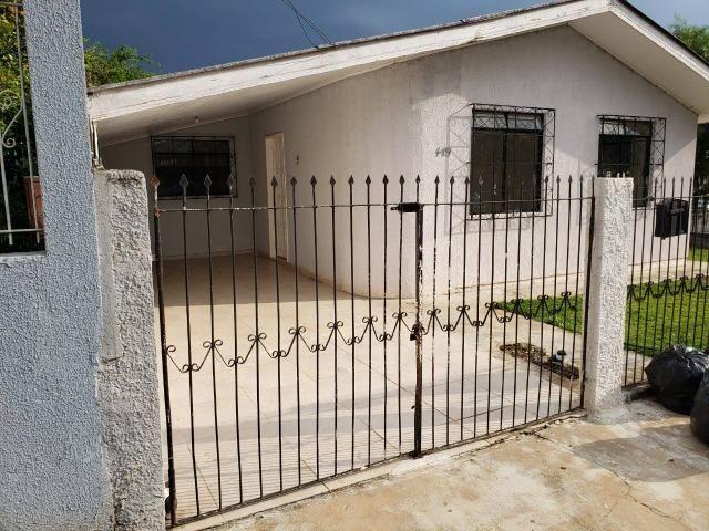 Vende-se Casa no Padre Chagas - Foto 2