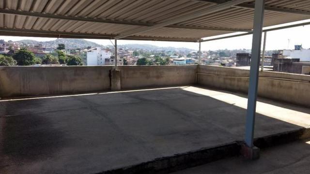 3 ambientes direto com o proprietário - engenho do porto, 6822 - Foto 11