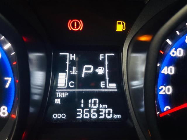 Hyundai hb20 1.6 comfort plus 16v flex 4p automático - Foto 6
