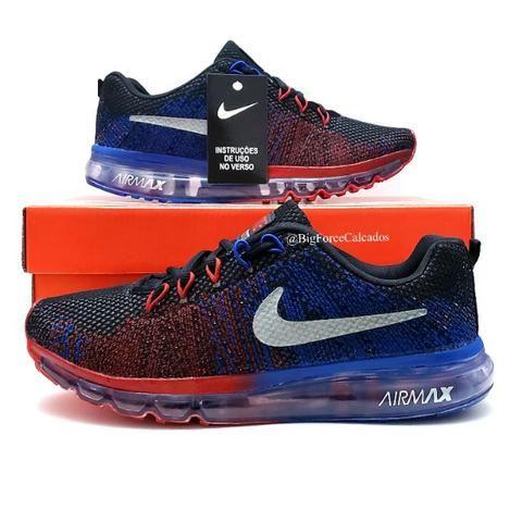 Nike gel bolha - Foto 4