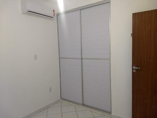 Casa Liberdade - Foto 4