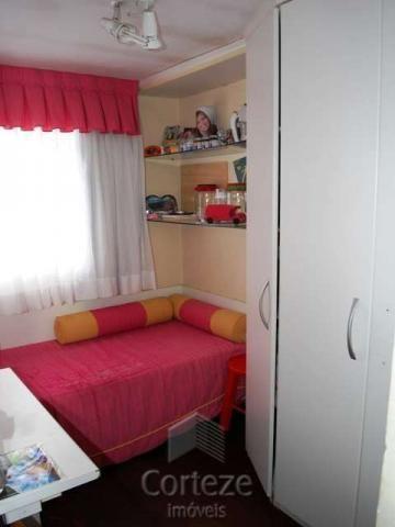 Casa com 03 quartos em condomínio no Boqueirão - Foto 15