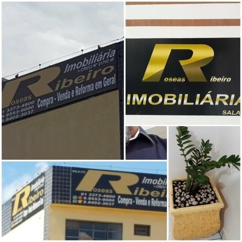 Financia QNL 28 laje ac. troca - Foto 6