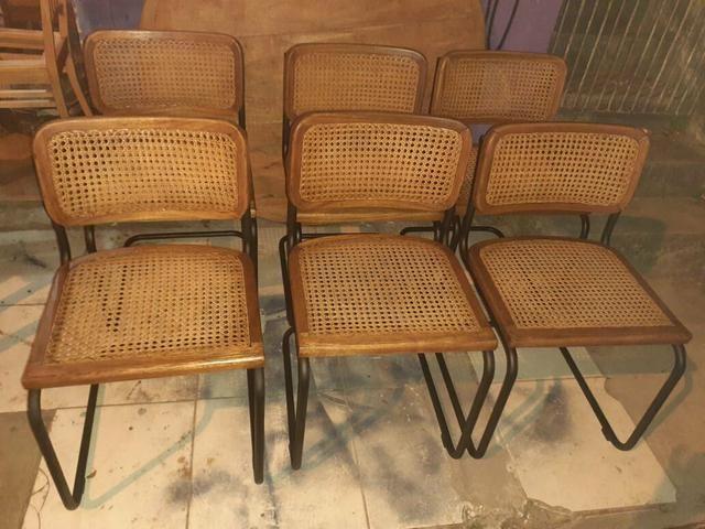 Ateliê de móveis antigos - Foto 2