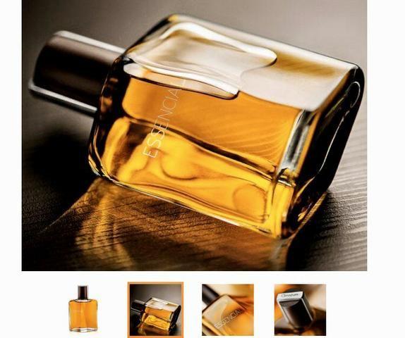 Perfume Essencial - Foto 2