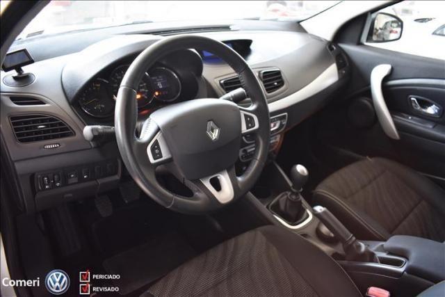 Renault Fluence 2.0 Dynamique 16v - Foto 13