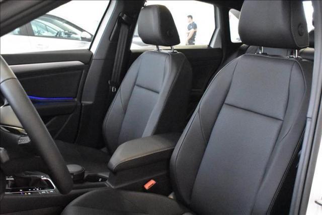 Volkswagen Jetta 1.4 250 Tsi R-line - Foto 10