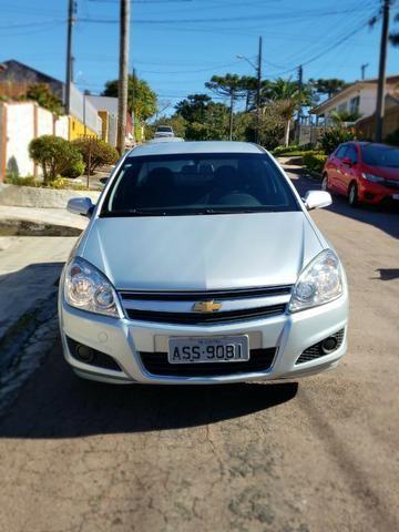 Vectra Sedan 2.0 8v 140cv Relíquia com 45.800 kms. 33.500,00 Reais P/Pessoas Exigentes - Foto 7