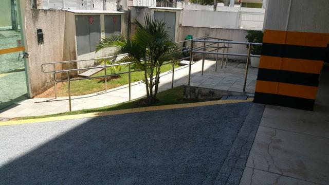 Flat em Ponta Negra - Foto 12