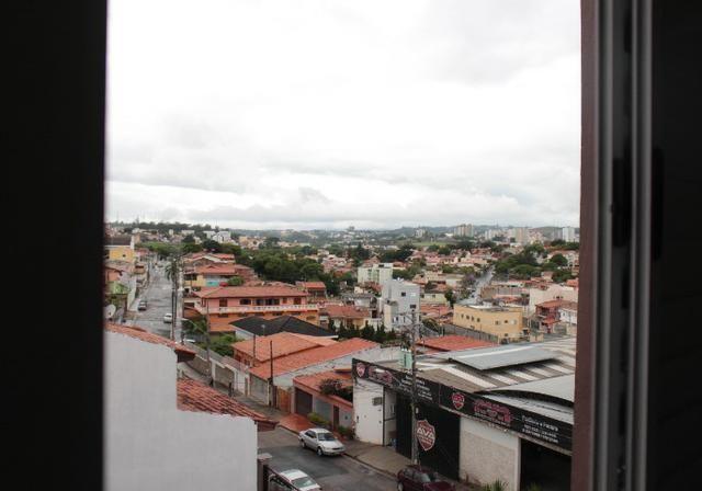 Apartamento com 2 quartos no Vila Progresso - LH5E4 - Foto 14