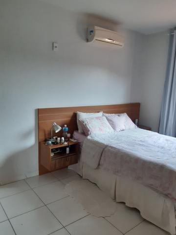 Casa Alto Aririu/Palhoça vende-se ou troca-se por sítio - Foto 8