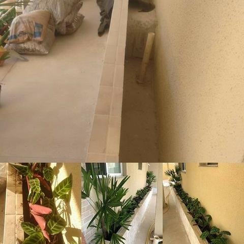 Manutenção de jardim - Foto 4