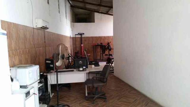 10 ambientes direto com o proprietário - alto são joão, 6762 - Foto 11