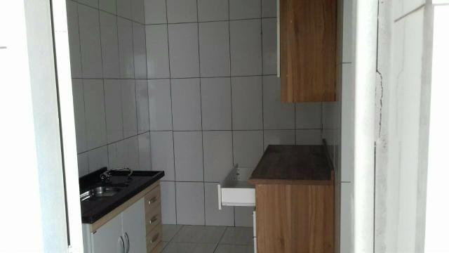 Vendo casa em Birigui - Foto 4