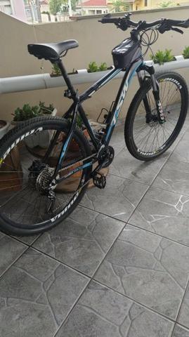 Vendo Bike - Foto 6