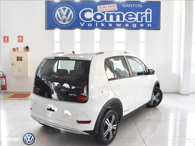 Volkswagen up 1.0 170 Tsi Xtreme - Foto 2