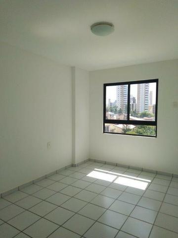 Oportunidade no Condominio Meridien - Foto 3