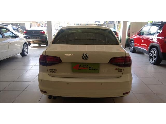 Volkswagen Jetta 1.4 16v tsi trendline gasolina 4p manual - Foto 2