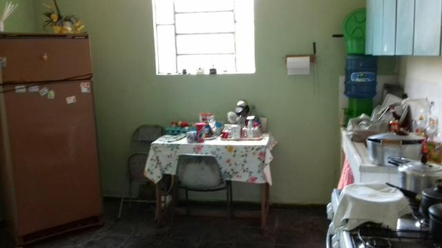 Alugo sitio em agro brasil - Foto 8