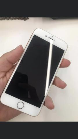 IPhone 8 64gb Zero bala - Foto 2