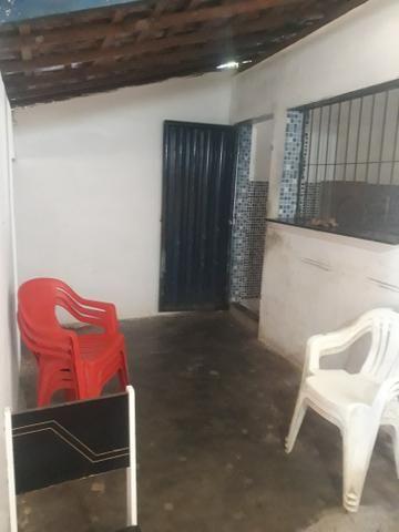 Bar ACEITO TROCA COM VOLTA DO INTERESSADO - Foto 6