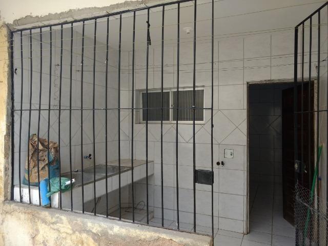 Casa com 3 quartos em Rio Doce - Foto 10