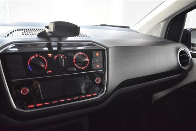 Volkswagen up 1.0 170 Tsi Xtreme - Foto 6