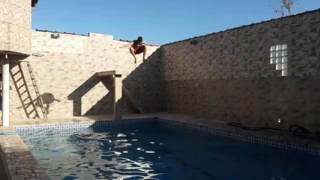 Casa com piscina Litoral Norte Caraguatatuba praia da Mococa - Foto 2
