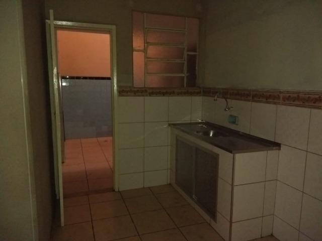 Simone Freitas Imóveis - Aluga-se apartamento na Ponte Alta - Volta Redonda - Foto 4