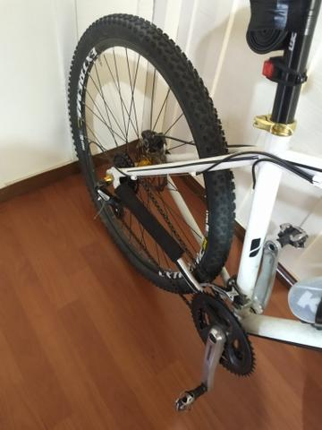 Mountain Bike 29 Nova - Foto 5