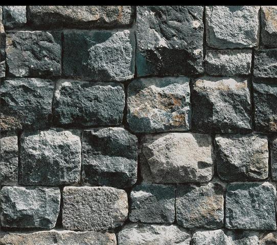 Pedras para muro e calçamento - Foto 2