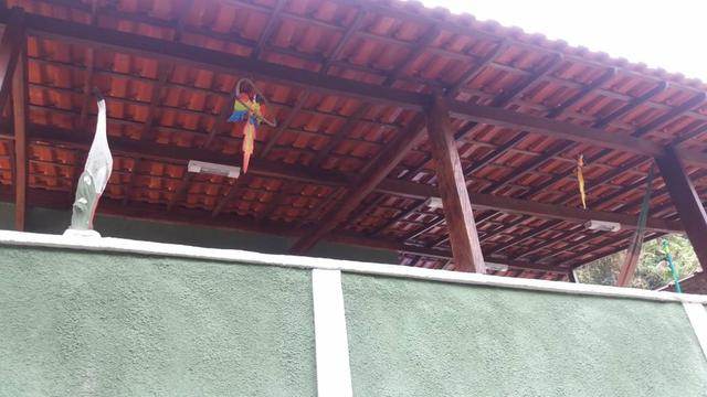 Vendo Casa em Mauá (Olaria) - Foto 4