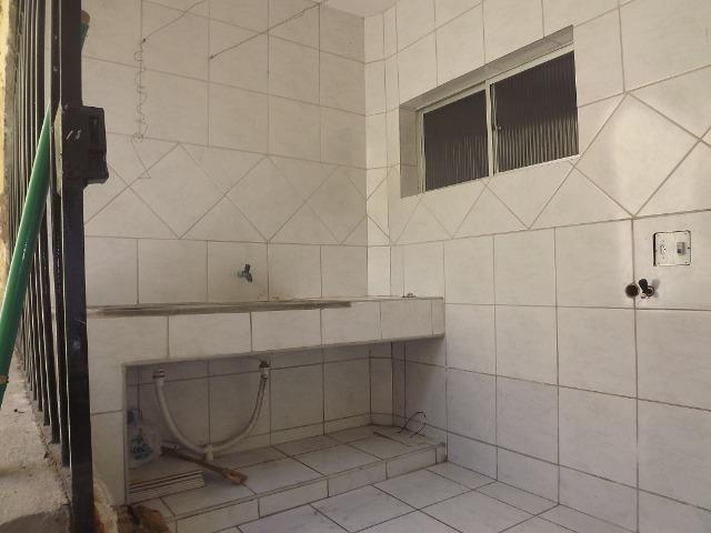 Casa com 3 quartos em Rio Doce - Foto 13