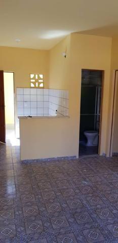 Apartamento no Centro próximo UFAM expoente - Foto 2