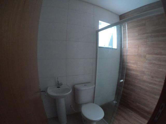 Ótima casa no Ganchinho Financia aceita FGTS - Foto 12