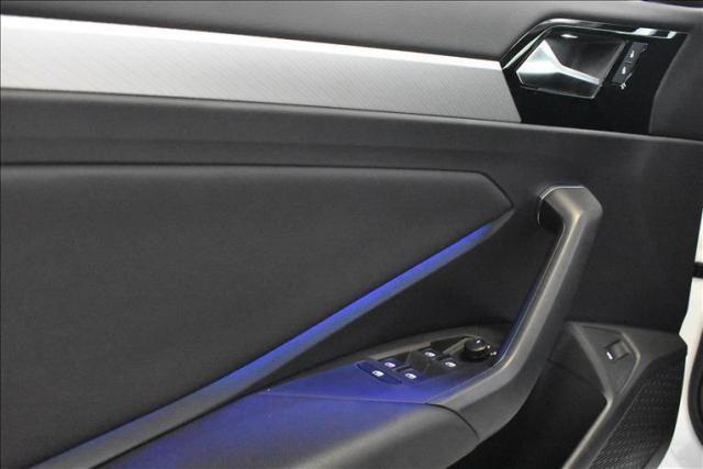 Volkswagen Jetta 1.4 250 Tsi R-line - Foto 13