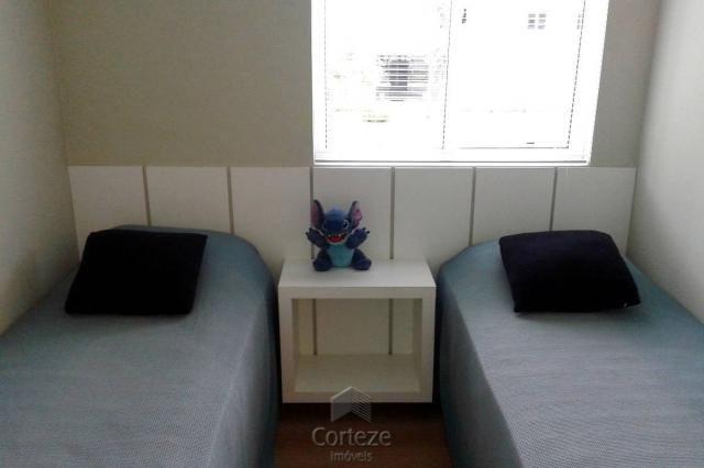 Apartamento 2 quartos no Campo Comprido - Foto 5