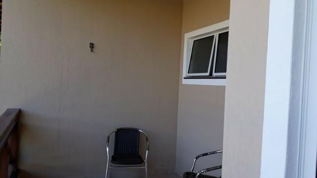 Village em condomínio fechado em Buraquinho - Foto 2